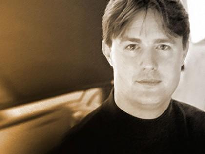 Brian Cowan