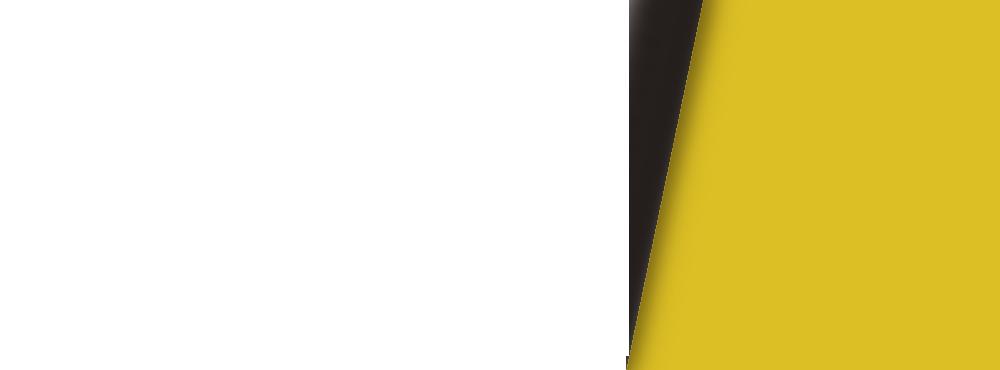 Conversion Calendrier Revolutionnaire.Grhs Convertisseur De Dates En Format Calendrier