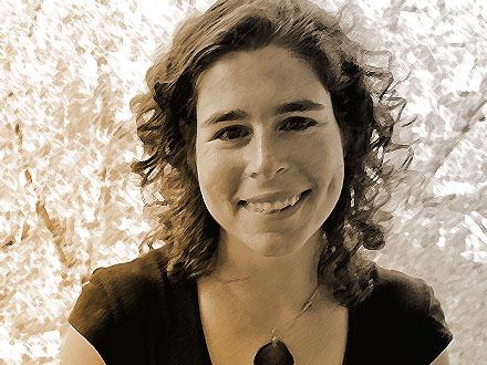 Julie Allard