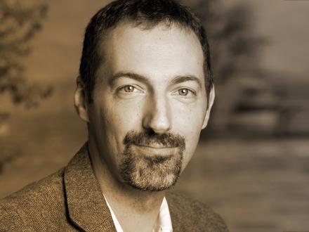 Pascal Bastien
