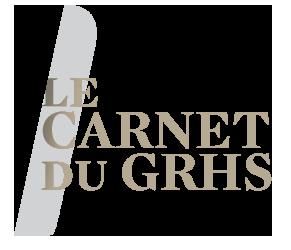 Titre_Carnet