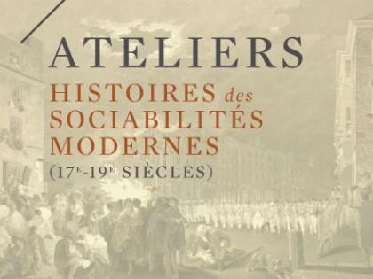 Inventer la Cité républicaine: identités locales, résistances, insurrections, 1770-1848.