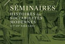 «Quelles armes, citoyens?» Révolutions, démocraties et modèles républicains, 1650-1950
