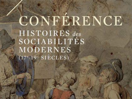 La découverte de l'ignorance: un corps féminin sans queue ni tête 1521-1546