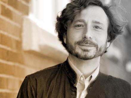 Julien Perrier-Chartrand