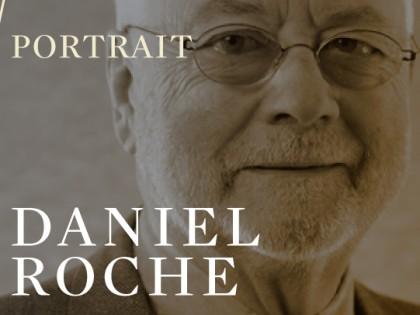 Conversation avec le professeur Daniel Roche