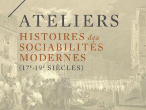 L'actualité d'hier. Utiliser le site de presse RetroNews de la Bibliothèque nationale de France