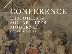 L'incendie des barrières: le rôle mobilisateur de la critique architecturale durant la Révolution française