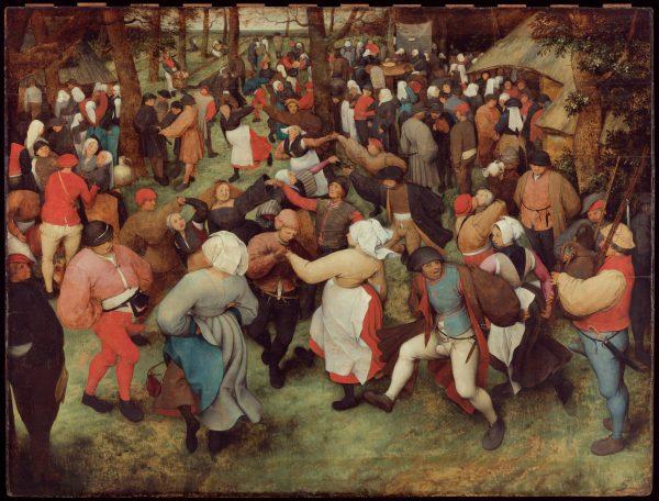 Emporté par la foule. Histoire des émotions collectives: épistémologie, émergences, expériences