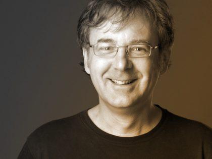 Jean-Philippe Garneau
